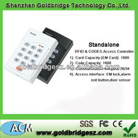 Best selling RFID Card Reader smart chip card reader