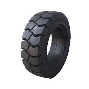 10*5*61/2 Press on solid Tire