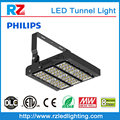2016 new product high lumem tunnel led light,ip68 150w led tunnel light with 5 years warranty
