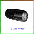 Volvo FL Truck Parts White Top Lamp 20745225