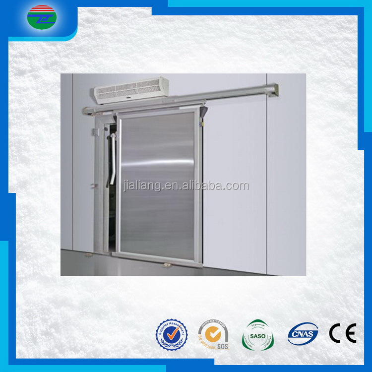 New Hot Fashion top quality blast freezer door