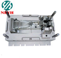 Ningbo injection plastic tooling & plastic mould