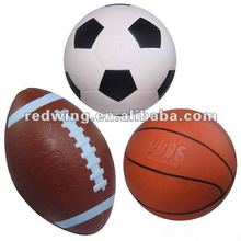 Football/Volleyball/Basketball for Promotion