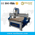 nc studio single head 1325 cnc wood router