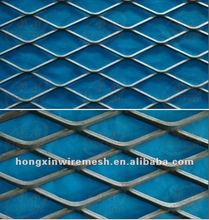 metal safety wire mesh grid