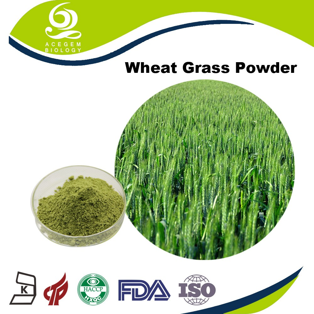 Food That Lower Blood Pressure Organic Wheat Grass Powder Medicine For Long Time Sex