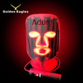 Aduro led facial mask for anti-aging, PDT led face mask
