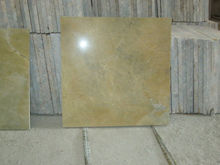 Viet Nam Nature Multi Color Marble 002/ Yellow Marble