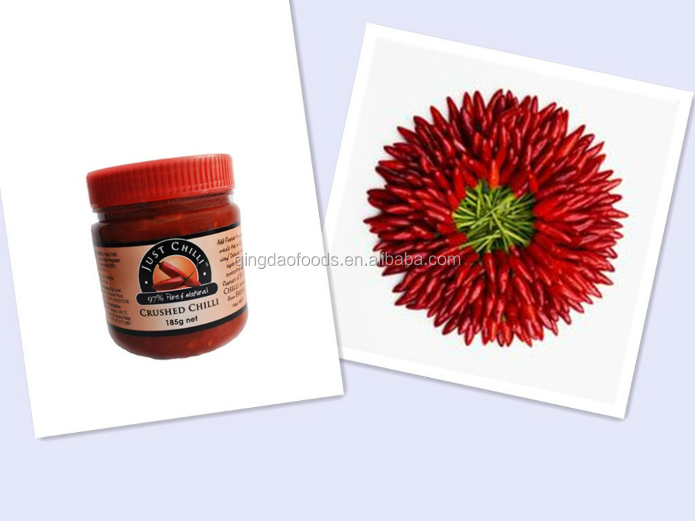 Red pepper sauce,chilli paste OEM