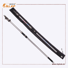xiang long Carbon Surf Casting Fishing Rod 4.2m 4.5m