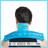 Medical heating pad supplier