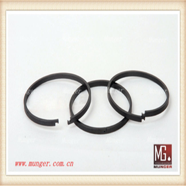 Valve cover Rubber Seal ring mud pump parts