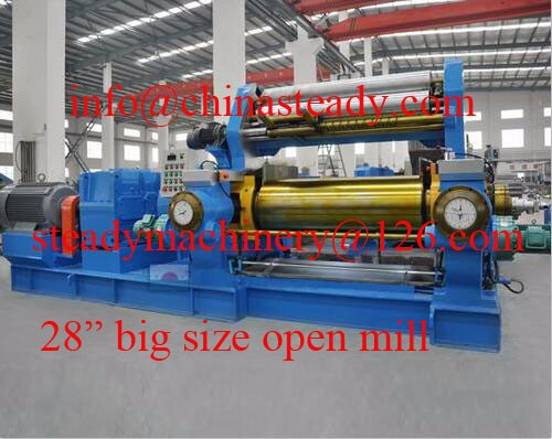28inch Open mixing mill.jpg