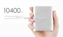 portable power banks charger 104000 mAh with led charge indicator