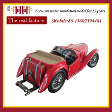 Wholesale diecast cars model best selling autobike model die cast truck model toy