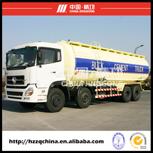 High quality product bulk cement tanker trailer,fuel tank truck