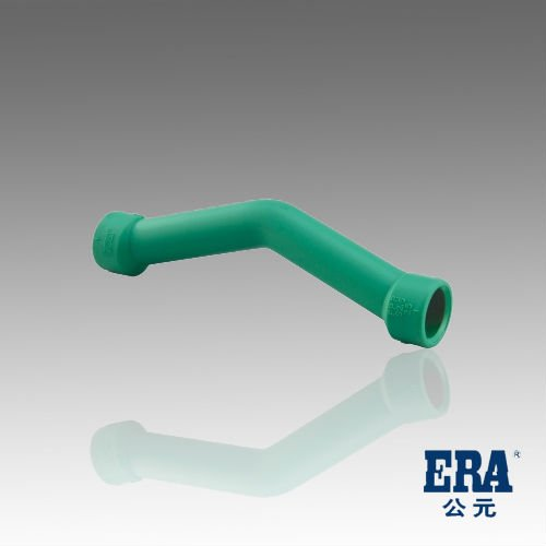Best Price Sanitary fitting PPR Bridge II 100% new material fittings