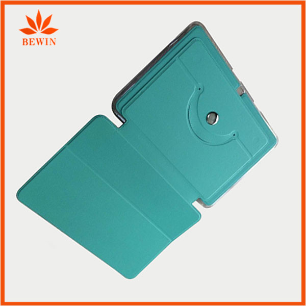 high quality case for huawei s7 tablet