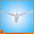 Brushless Ceiling fan
