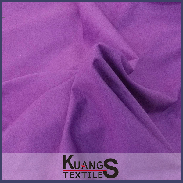 jersey knit organic cotton fabric wholesale
