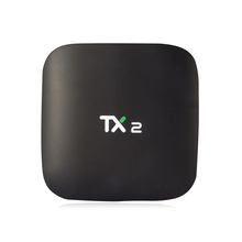 smart tv box arabic channels TX2 RK3229 Android 4.4 1G 8G best tv streaming box