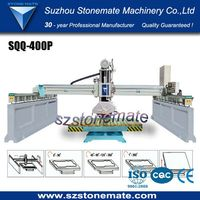 chinese manufacture quarry stone saw cutter