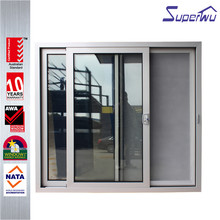 Superwu door peephole camera wireless garage door prices lowes cabinet sliding door roller