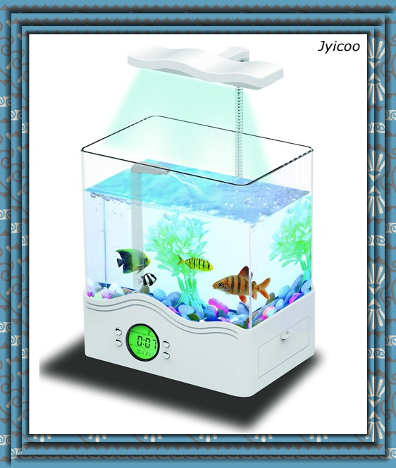 grossiste cuve aquarium pas cher acheter les meilleurs cuve aquarium pas cher lots de la chine. Black Bedroom Furniture Sets. Home Design Ideas