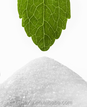 stevia tabletop sugar in bulk-RebA98%+erythritol