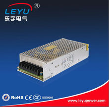 24v 3a switching power supply 17 pcs in one carton 49/44*24*32cm strong cardboard carton