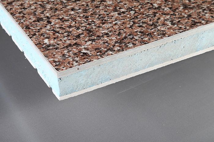 40mm insulation eps rock wool sandwich panels buy for Rockwool insulation panels