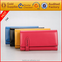 Guangzhou Lady Wallet Ladies Handbag Woman
