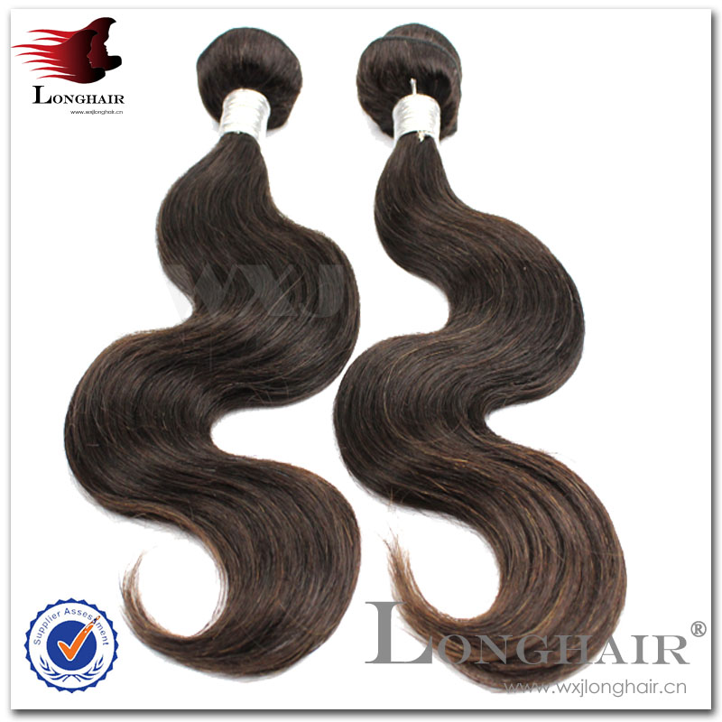 Wemen hair best sale armenian hair