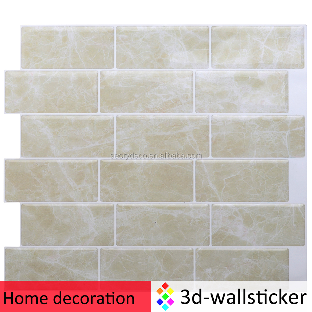 New wallpaper! easy decor peel and stick high quality popular creative design import wallpaper