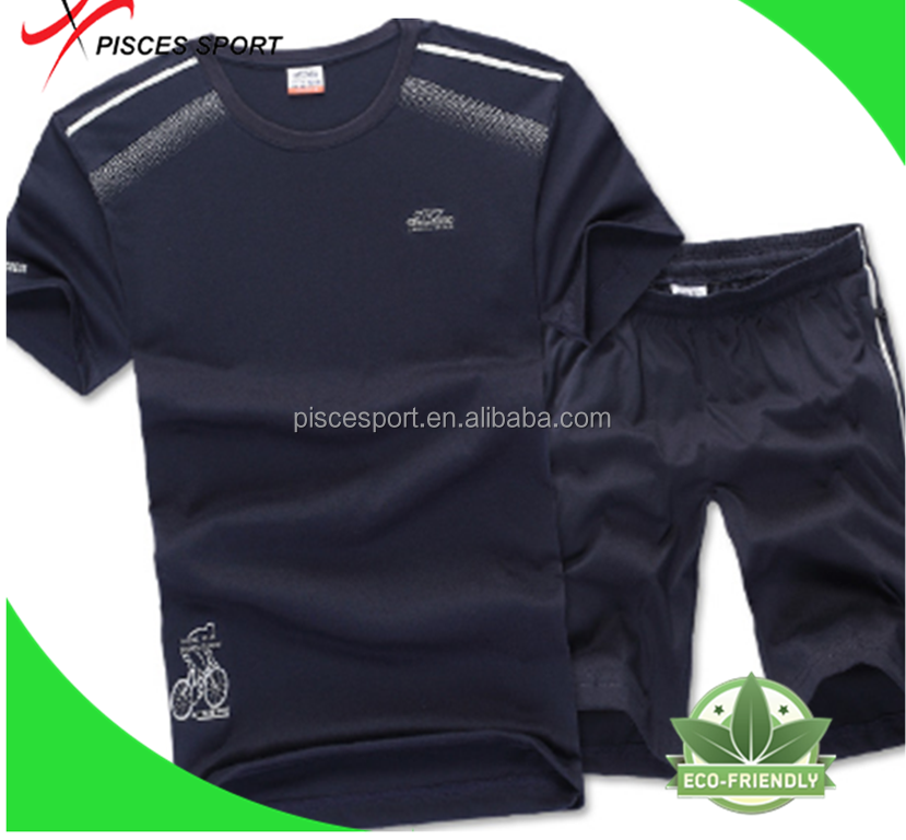 Wholesale Printing Plain T Shirts For Young Sports Men