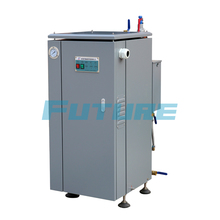High Efficiency Mini Electric Steam Boiler for Cooking