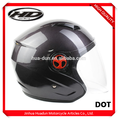New innovative products Advanced visor setting water resistant bluetooth helmet