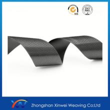 cargo straps and accessories hook and loop hook and loop fastener tape with glue