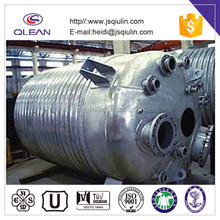 ASME/GB Customized crystallization tank Pressure Vessel