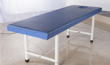Hot! Durable steel sprayed massage bed D3 with CE/ ISO