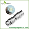 2013 new e cigarette mod iron man ecig/maraxus mod maraxus clone iron man full mechanical/iron man mod