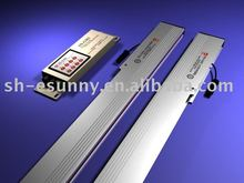 2 in 1 Infrared Elevator Light curtain/UL,CE/Patent product-channel switch/Toshiba Elevator/3-year quality assurance