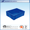 /product-detail/industrial-plastic-crates-plastic-stackable-storage-bins-60581157751.html