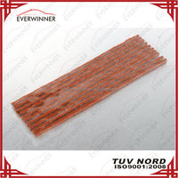 Tubeless Tire Seal Tire Puncture Seal SI-001