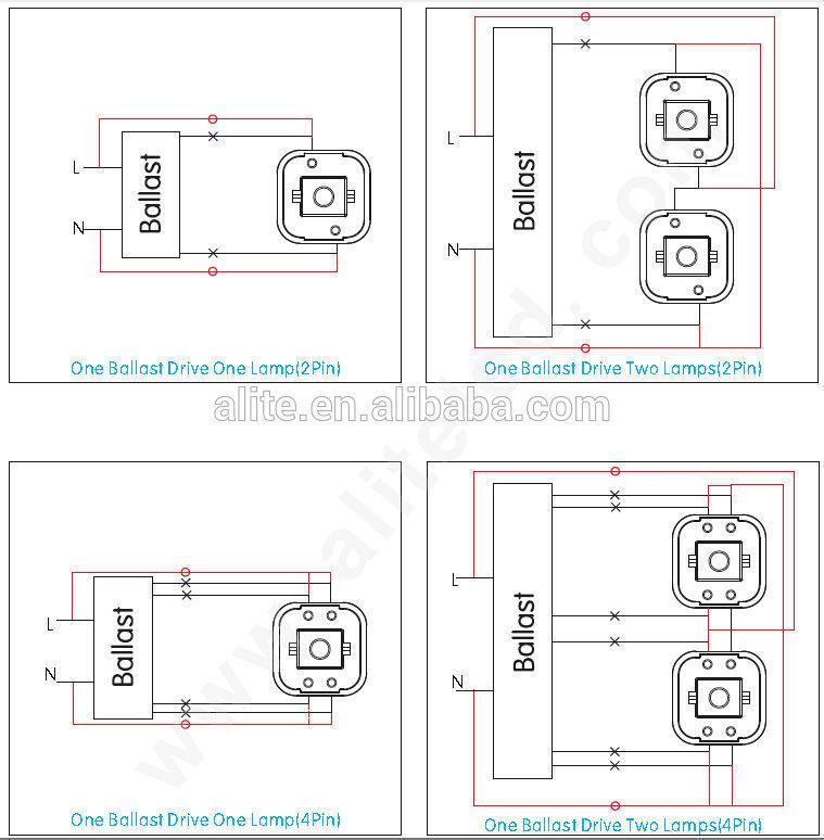 Replace Master Plt 26w2pin4pin 11w Led Pl Ght Gx24 Buy
