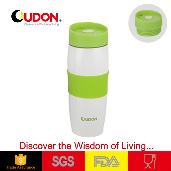 china wholesale coffee/tea/water thermo cups/bottle