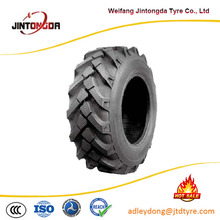 Hot sell agricultural implement tire / 10.0/75-15.3 tractor tire
