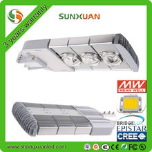 new products IP65 solar led street lamp, 150w street lighting control panel, high power led modules for street light