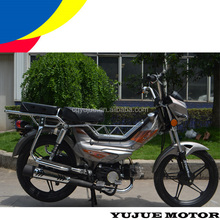 very cheap 4-stroke 50cc/70cc chinese cub motorcycle