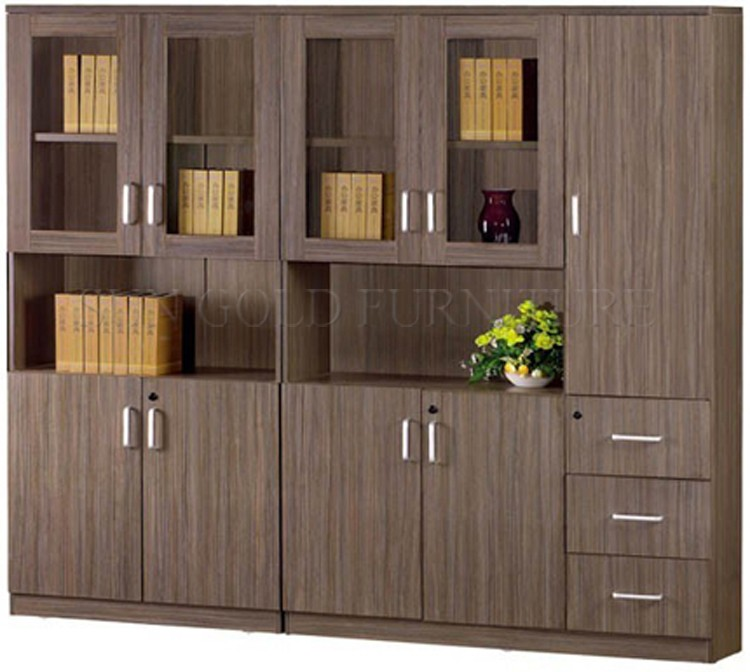wood office cabinets. SZ-FCB339.jpg Wood Office Cabinets N